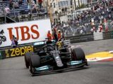 """""""It was not a good day for us overall"""" – Toto Wolff"""