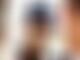 Maldonado set to leave Williams