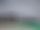 Turkish GP: Qualifying team notes - Aston Martin