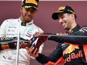 Lewis Hamilton: Monaco Grand Prix was the most boring race of my life