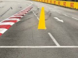 Charlie Whiting: Change to F1's Singapore GP a 'waste of paint'