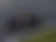Austria retirement a precaution - Button