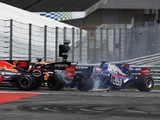 Daniil Kvyat put 'unnecessary pressure' on himself in F1 - Franz Tost