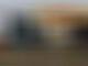 Rosberg wins Shanghai sizzler