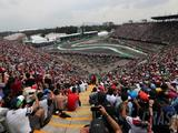Mexico GP misses initial deadline for 2020 F1 race