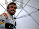 Fernando Alonso wants McLaren-Honda F1 recovery to 'change gear'