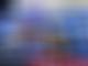 "Alonso demands ""sharp and flexible"" approach to get sprint success"