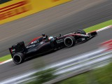 Honda pushing to make big step for 2016
