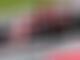 Kimi Raikkonen disappointed with Malaysia qualifying performance