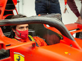 "Ferrari pair ""free to fight"" insists Binotto"
