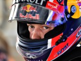 Kvyat gutted to miss out on podium