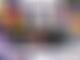 Renault issue restricts Jerez running