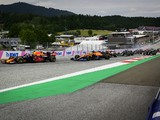 Masi ready to amend F1 sprint race rules after British GP if necessary