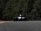Stroll referred to stewards over tyre breach