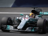 Hamilton ready for fightback from P8 on Austria grid