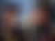 Horner: 'Verstappen has been phenomenal'