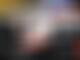 Manor sign former Ferrari designer