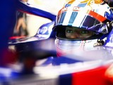Horner defends nature of Red Bull F1's young driver programme