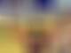 Emotional Grosjean hails 'unbelievable' podium finish