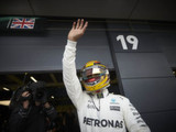 Wolff hits out at unfair criticism of Hamilton