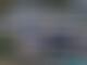 """Sainz: Kvyat needs """"more patience"""" after first lap Chinese GP crash"""