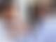 Honda readies updates for Silverstone