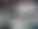 No penalty for Max Verstappen/Romain Grosjean qualifying incident