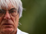 Bernie Ecclestone: 'I'm not very enthusiastic about America'