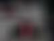 Sebastien Vettel has denied Ferrari had team orders in Monaco