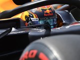 Horner: Albon's career tenacity earned F1 2020 shot with Red Bull