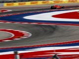 F1 signs new deal with ESPN until 2022