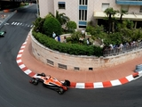 Feature: When Bianchi starred in Monaco