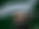 Portugal GP: Race team notes - Pirelli