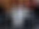 Sauber renamed Alfa Romeo for F1 2019