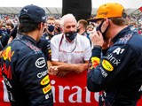 Marko accuses Mercedes of stealing RB's pit-stop edge