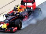 Max, Kvyat to use one another's tyre choices