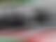 Robert Kubica 'cannot wait until December' for 2019 F1 news