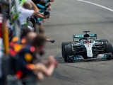 Toto Wolff calls on Mercedes to 'turn factories upside down' in pursuit of performance