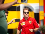 Mercedes not discounting Vettel for 2021, recalls Rosberg bombshell