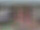 F1 was on verge of increasing hosting fees