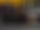 Renault: Ricciardo didn't buy 'unimpressive' Red Bull Honda praise