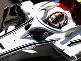 Leclerc: More to come from Sauber