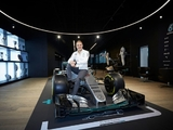 Bottas expects 'no issues' with Hamilton