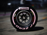 Pirelli to introduce 'softest' tyre in 2018