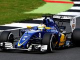 Sauber confirms sale to Swiss investors
