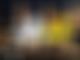 2018 German GP - Friday Press Conference