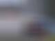 Verstappen's Renault moan; Hammer time for Lewis