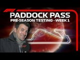 Video: F1 Paddock Pass: 2020 Pre-Season Testing Week 1