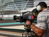 F1 to return to FTA TV in France in 2018