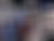 Grand Prix Gold - 2004 Monaco Grand Prix